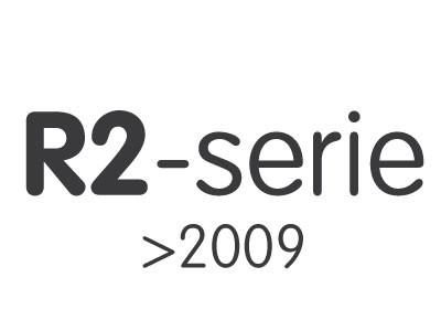 R2 serie