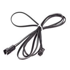 GLOWSTRIP - CABLE D'EXTENSION (1 METRE)