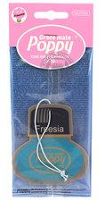 FREESIA - POPPY GRACE MATE - AIRFRESHNER - 5GRAM