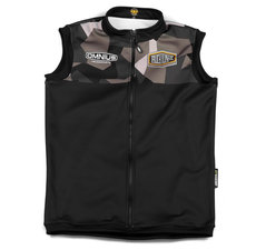 TRUCKING LIFESTYLE - BODYWARMER - SOFTSHELL