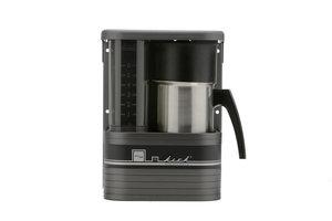 MACHINE À CAFÉ KIRK 6 CUPS