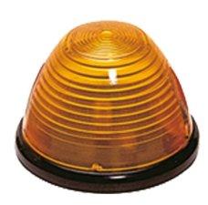LAMPE MARQUAGE - ORANGE