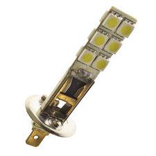 H1 LED LAMP  XENONLOOK 12xSMD 24V
