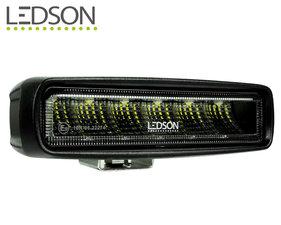 LEDSON - FEU DE RECUL LED RAPTOR / LAMPE DE TRAVAIL 30W