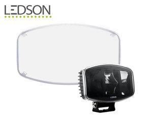 CAPOT DE PROTECTION POUR Ledson Orion10+