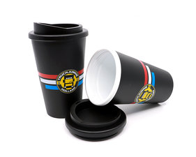 COFFEE TO GO CUP - 350 ml