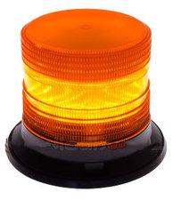 FLASH LED ROTATIF