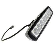 LAMPE DE TRAVAIL LED - 9-60V 1350 LUMEN