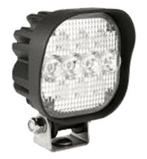 LAMPE DE TRAVAIL HEAVY DUTY - 10 LED