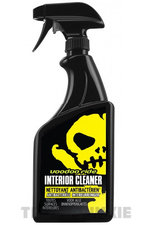 Interior Cleaner - VooDoo ride