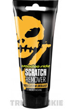 Scratch Remover - VooDoo ride