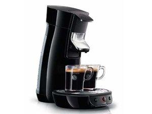 Senseo Truck *VIVA*  machine à dosette de café