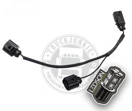 OptoLine - Câble de dérivation (deux connecteurs)