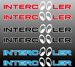 INTERC-OO-LER - 60CM - FULL PRINT AUTOCOLLANT