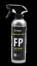 FP FAST POLISH