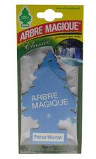 FRESH WATER - WUNDERBAUM ARBE MAGIQUE®