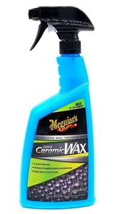 Hybrid Ceramic Wax MEGUIARS