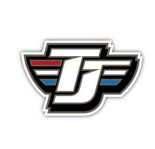 TJ WINGS - FULL PRINT AUTOCOLLANT